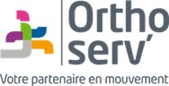 Facture Orthoserv